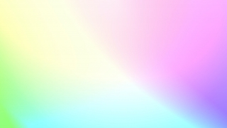 colorful abstract background with lines and lights